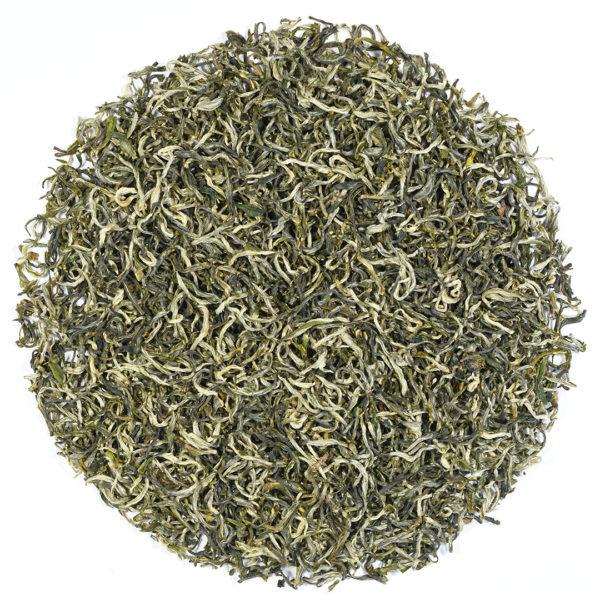 Gan Lu (Sweet Dew) grren tea