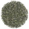 Guzhang Maojian green tea