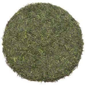 Gyokuro Jade Dew green tea