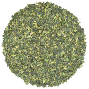 Sencha Iizuka Tencha green tea