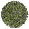 Lu An Gua Pian (Melon Seeds) green tea