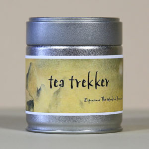 Matcha Premium - Traditional green tea