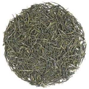 Yu Hua (Rainflower Tea) green tea