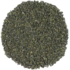 RiverStone green tea