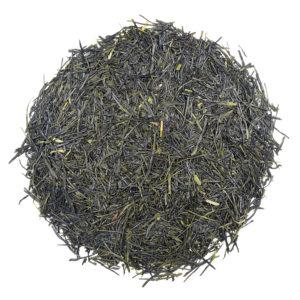 Sencha Saito Honyama-jo green tea