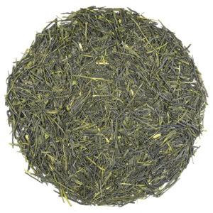Sencha Saito Tsuyuhikari green tea