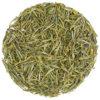 Wu Li Qing green tea