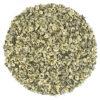 Yunnan Hand-Rolled Green Curls - Imperial Grade green tea