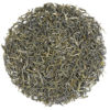 Yunnan Strands of Green with Silver Tips green tea