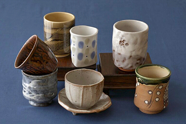 img-0235_various_cups