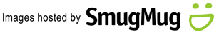 logo-hosted-by-smugmug