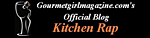 logo-kitchenrap2