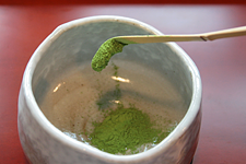 Matchanna | Find peace, strength, and pleasure in a cup of Matcha!