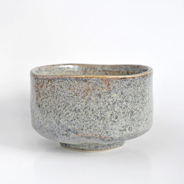 Misty Moon Matcha Bowl