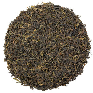 Da Hong Pao Wild-grown