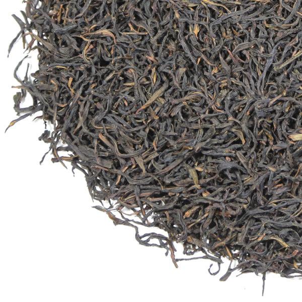 Fenghuang Dan Cong Bai Xian 2016 oolong tea