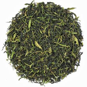 Fenghuang Dan Cong Chou Shi oolong tea