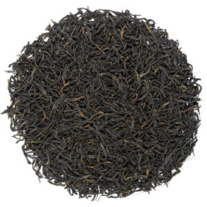Fenghuang Dan Cong Ji Long Kan oolong tea