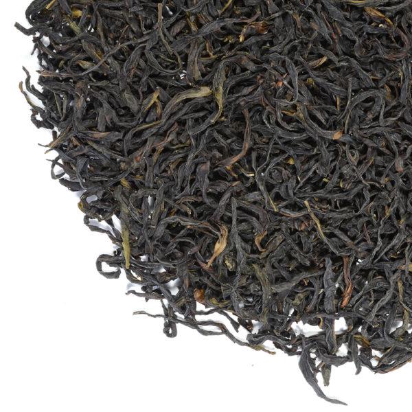 Fenghuang Dan Cong Ji Long Kan oolong tea