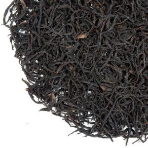 Fenghuang Dan Song Zhong oolong tea