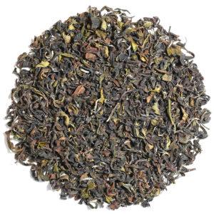 Nepal Moon Drops Oolong tea