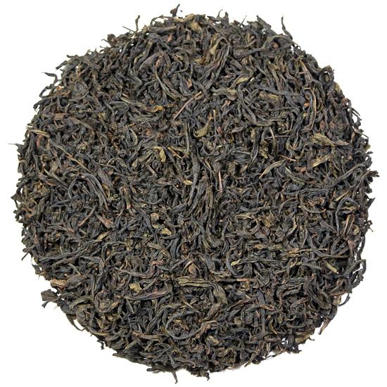 Rou Gui oolong tea