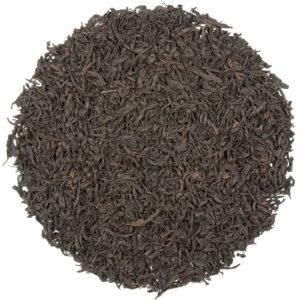 Rou Gui Roasted oolong tea