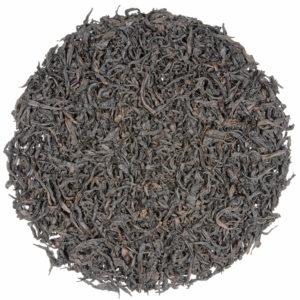 Shui Jin Gui oolong tea