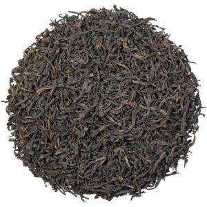 Shui Xian Wai Shan oolong tea