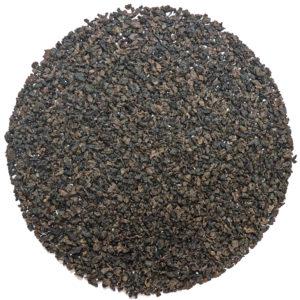Tieguanyin Charcoal Roasted oolong tea
