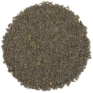 Tung Ting Roasted