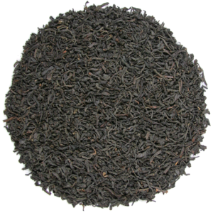 Lapsang Souchong Mainland China