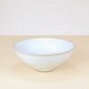 White Celadon Low Teacup