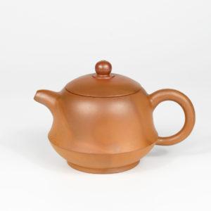 Qinzhou Nixing Zhu Chu Teapot