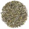 Nepal Himalaya White Moon Dance white tea