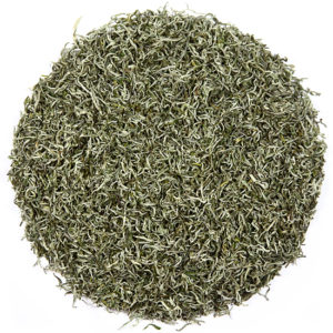 Yunnan Sweet White Threads white tea