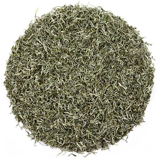 Yunnan Sweet White Threads white tea